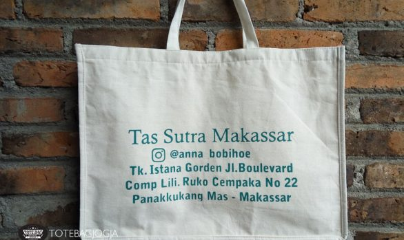 Tote Bag Blacu Makasar-2