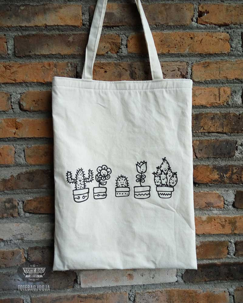 Tote Bag Blacu | Bags More